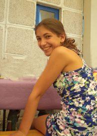 Denise Tobia