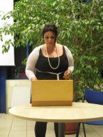 Quale madre 8 5 14 - Opera - Nadia Bruno