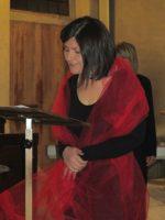 Francesca Laquintana