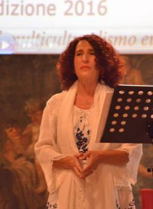 Antonietta Giuliano