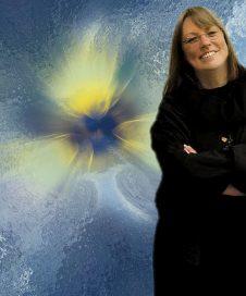 Linda Cornelius Web & Design