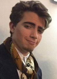 Marco Degradi