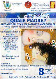 Quale-madre-8-5-14-Opera
