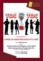 12 11 19 Pesaro - TOC TOC